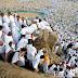 Haji Terbatas Pukulan Bagi Ekonomi Arab Saudi dan Warganya