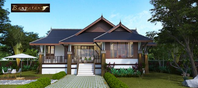 Simple house designs are easy to make a plan and easy to make layout due to its simplicity and efficiency. Simple, yet with a number of elegant options, one-story house plans offer everything you require in a house, yet without the need to navigate stairs.     Here's some example of house plans in a simple design.   Advertisements                                                                   House Type: One Storey Contemporary House Design    Bedroom: 3    Bathroom: 2    Kitchen: Yes    Roofing Material: Orange Roof Tile And Gable    Floor Type: Tiles    Source:  housetrip  Sponsored Links                                              House Type: Single-storey Thai Style House    Suggested Lot area for this design:  125 square meters    Estimated Building Cost: 1.2 million baht (excluding furniture).     Bedroom: 2    Bathroom: 2    Kitchen: Yes    Roofing Material: Double glazed roof tile    Floor Type: Tiles    Source:  Banpatan       Advertisements                                      House Type: One Storey Contemporary House Design    Suggested Lot area for this design: 14 x 11.5 meters    Window type/material: Glass    Floor Type:  Natural Sandstone Tiles    Roofing material: Tiles    Bedroom: 2    Bathroom: 3    Kitchen: Yes    Garage: Yes    Source: Thai Home Plan    SEE MORE:   Are You Looking For Your Dream House Plan? Here Are Some House Plans For Your Dream Living Space.  For people who are building a house with a small floor plan, these small house floor plans show that exceptional style, custom features and can be included in house plans under 112 square meters of living space.  For people who are building a house with a small floor plan, these small house floor plans show that exceptional style, custom features and can be included in house plans under 112 square meters of living space.   Check out these three small house floor plans and designs to find what is right for your needs.   Advertisements                                 House Type: Single Story Contemporary Style Home    Suggested Lot area for this design: 80 Square Meters Of Living Space    Estimated Building cost: 890,000 - 1,190,000 baht (excluding interior decoration)    Bedroom: 3    Bathroom: 4    Kitchen: Yes    Garage: Yes    Source:  davaocityproperty  Sponsored Links                                      House Type: Compact House Design    Suggested Lot area for this design: 110 Square Meters Of Living Space    Estimated Building cost: 1.22 - 1.42 Million Baht    Bedroom: 2    Bathroom: 1    Kitchen: Yes    Garage: Yes    Source:  Soames     Advertisements                                                                          House Type: One-Storey House With A roof    Suggested Lot area for this design: 112 Square Meters Of Living Space    Estimated Building cost: 470,000 Baht    Bedroom: 2    Bathroom: 1    Kitchen: Yes    Garage: No    Source: The home crowd.   SEE MORE:     3 Beautiful Home Designs Under 80 Square Meters With Floor Plans  Floor plans are an important part of any house. They influence everything from building costs to where you spend time in your house. Not sure which house design or style will work for you and your family? Use these lists of house floor plans and layout for your inspiration.  Floor plans are an important part of any house. They influence everything from building costs to where you spend time in your house. Not sure which design or style will work for you and your family? Use these lists of house floor plans and layout for your inspiration.    Advertisements                                           House Type: Modern Tropical Style House    Suggested Lot area for this design: 80 square meters    Estimated Building cost: 800,000 baht construction cost     Window type/material: Transparent glass    Bedroom: 1    Bathroom: 1    Kitchen: Yes    Source:  Interior Design - Interior Design Studio B-Design  Sponsored Links                                                                                              House Type: Modern Tropical Style House    Suggested Lot area for this design: The home 80.5 sqm.  Balcony 18 sqm.  98.5 meters platform      Bedroom: 2    Bathroom: 1    Hall: 1    Kitchen: Yes    Source: หจก.กูรู แอร์ เซอร์วิส                                         House Type:  Single Storey House    Suggested Lot area for this design: Approximately 56 square meters    Estimated Building Cost: 495,000 Baht     Bedroom: 2    Bathroom: 2    Kitchen: Yes    Parking Area: Yes    SOURCE:  SY Project 2016 - ESA Project 2016  SEE MORE:      Small Modern House Design With Cost To Build  Looking for small house plans with a cost to build? View these stunning and beautiful small modern house designs. View these stunning and beautiful small modern house designs.  Looking for small house plans with a cost to build? View these stunning and beautiful small modern house designs. View these stunning and beautiful small modern house designs.   Advertisements                                                   House Type: Modern Style Home Economical   Estimated Building Cost: 170, 000 baht   Window Type/Material: Sliding Window/Tiles   Bedroom: 1   Bathroom: 1    Source:  Visanu Salidkul  Sponsored Links                              House Type: Modern style house    Suggested Lot area for this design: 117 square meters    Estimated Building cost: 2,390,000 baht     Window type/material: Tiles    Bedroom: 2    Bathroom: 3    Kitchen: Yes    Garage: Yes    SOURCE: Starwellasset                                                                   House Type: Modern style home loft style   Floor area: 9.50 x 11.50 m   Suggested Lot area for this design: 80 square meters   Estimated Building cost: 1,300,000 baht   Window type/material: Tiles   Bedroom: 2   Bathroom: 1   Garage: Yes    SOURCE:  Baan Rak   SEE MORE:      If you are looking for a perfect home for a small family. This house has an area of 51 square meter. The building cost is 500,000 baht (excluding furniture).  This house size is 6 × 8.5 meters. The building cost is 500,000 baht (excluding furniture). Perfect for home or small family.    This house is low floor. Stonework divider decorated with blue turquoise. Get with the door frame and dark aluminum. The rooftop is secured with simulated wood. Two-layered rooftop. SOURCE: Sasiton Sukjaroen  This house has a total lot area of 37 sq.m. containing 2 rooms, 1 bathroom, family room or living room and parking area before the house. This is a small house for small families or for couples. SOURCE: vivaecomodern If you're looking for a decent sized home, this home is for you. This small home comprises of 2 rooms, 1 washroom, 1 kitchen and 1 front room with patio or terrace. This house has a total lot area of 64 sq.m SOURCE: househabitat    SEE MORE:    Simple One Story House In Contemporary Style With Blueprint For Simple Living Homes   We've gathered a couple of our most loved house designs with blueprint homes and floor plans that will make the perfect habitation absorbing everything. Our gathering house designs include both single story house and contemporary house designs.  Modern Style House Design Ideas: Find The Perfect Home Design For You.  One of the main benefits of constructing a new house is being able to choose a home floor plan that perfectly suits your needs. When it comes choosing your home design, a big decision you'll face is whether to go for a high-set or low-set design.  Modern Small House Plans And Layout: Step by Step Construction  Today, constructing a small house is more popular than building a huge house. Building it yourself will spare you cash and guarantee that you're getting a great home.      Simple One Story House In Contemporary Style With Blueprint For Simple Living Homes  We've gathered a couple of our most loved house designs with blueprint homes and floor plans that will make the perfect habitation absorbing everything. Our gathering house designs include both single story house and contemporary house designs.   We've gathered a couple of our most loved house designs with blueprint homes and floor plans that will make the perfect habitation absorbing everything. Our gathering house designs include both single story house and contemporary house designs. One Storey House In Contemporary style The house consists of 2 bedrooms,  2 bathrooms, living room, kitchen, and garage are priced at 1,650,000 baht (furniture as picture).    SOURCE: L & B Real Estate  A Medium Sized House Consists Of 3 Bedrooms A medium sized house of 140 square meters consists of 3 rooms, 2 bathrooms, a central corridor, a kitchen and an entryway patio. The building budget plan of 1,500,000 baht (excluding furniture)    SOURCE: ธนกร มือเงิน มือทอง  One Storey House In Contemporary Style his house consists of 3 bedrooms, 2 bathrooms, a central hall and a kitchen area of 138 sq.m., with a budget of 1,650,000 baht (excluding furniture).    SOURCE: Pik Woraphan SEE MORE:    Modern Style House Design Ideas: Find The Perfect Home Design For You.  One of the main benefits of constructing a new house is being able to choose a home floor plan that perfectly suits your needs. When it comes choosing your home design, a big decision you'll face is whether to go for a high-set or low-set design.      Small And Affordable Home: Suitable For Small Families Or Couples  If you are looking for a perfect home for a small family. This house has an area of 51 square meter. The building cost is 500,000 baht.    3 Beautiful Home Designs Under 80 Square Meters With Floor Plans Floor plans are an important part of any house. They influence everything from building costs to where you spend time in your house. Not sure which house design or style will work for you and your family? Use these lists of house floor plans and layout for your inspiration.  Floor plans are an important part of any house. They influence everything from building costs to where you spend time in your house. Not sure which design or style will work for you and your family? Use these lists of house floor plans and layout for your inspiration.    Advertisements                                           House Type: Modern Tropical Style House    Suggested Lot area for this design: 80 square meters    Estimated Building cost: 800,000 baht construction cost     Window type/material: Transparent glass    Bedroom: 1    Bathroom: 1    Kitchen: Yes    Source:  Interior Design - Interior Design Studio B-Design  Sponsored Links                                                                                              House Type: Modern Tropical Style House    Suggested Lot area for this design: The home 80.5 sqm.  Balcony 18 sqm.  98.5 meters platform      Bedroom: 2    Bathroom: 1    Hall: 1    Kitchen: Yes    Source: หจก.กูรู แอร์ เซอร์วิส                                         House Type:  Single Storey House    Suggested Lot area for this design: Approximately 56 square meters    Estimated Building Cost: 495,000 Baht     Bedroom: 2    Bathroom: 2    Kitchen: Yes    Parking Area: Yes    SOURCE:  SY Project 2016 - ESA Project 2016  SEE MORE:    Small Modern House Design With Cost To Build Looking for small house plans with a cost to build? View these stunning and beautiful small modern house designs. View these stunning and beautiful small modern house designs.