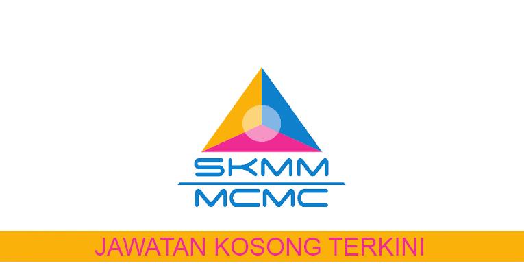 Kekosongan terkini di Suruhanjaya Komunikasi dan Multimedia Malaysia