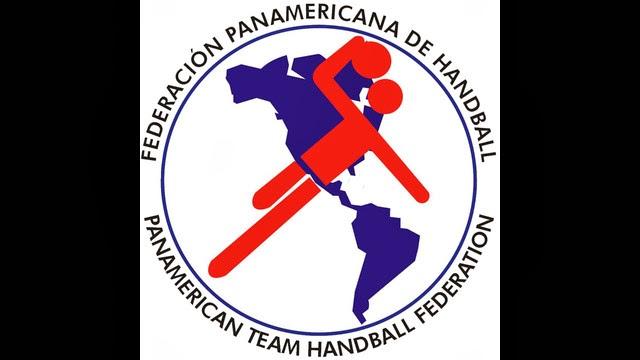 Las fechas del Panamericano de Uruguay, todavía sin confirmar | Mundo Handball