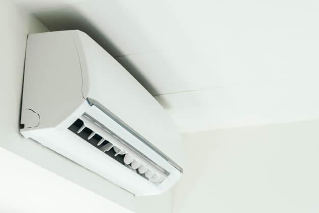 5-cara-melawan-infeksi-dan-memastikan-keamanan-di-dalam-ruangan