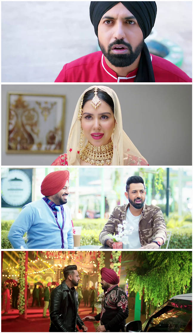 Carry on jatta 2 full movie watch online, carry on jatta 2 full movie download filmyhit