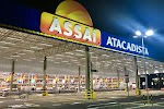 Nova loja do Assaí Atacadista abre 293 vagas em Fortaleza