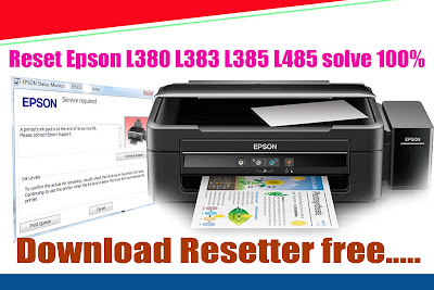 epson l380 l383 l385 l485 resetter free download; epson l380 l383 l385 l485 resetter adjustment program free download; epson l380 l383 l385 l485 resetter/adjustment program; epson l380 l383 l385 l485 resetter adjustment program original work; epson l380 l383 l385 l485 resetter and adjustment program download with keygen; epson l380 l383 l385 l485 resetter download; epson l380 l383 l385 l485 resetter/adjustment program download; epson l380 l383 l385 l485 ink pad resetter adjustment program; reset epson l380 l383 l385 l485 adjustment program; epson adjustment program resetter l380 l383 l385 l485 cracked; epson l380 l383 l385 l485 resetter/adjustment program free download; epson l380 l383 l385 l485 resetter counter waste ink pad counter; adjustment program resetter compatible with epson l380 l383 l385 l485; epson l380 l383 l385 l485 resetter free download adjustment program; reset epson l380 l383 l385 l485 adjustment program epson resetter with download; epson resetter l380 l382 l383 l385 l485 adjustment program download; epson l380 / l383 / l385 / l485 resetter (adjustment program) free download; reset epson l380 l383 l385 l485 en key; how to download epson l380 l383 l385 l485 resetter; epson l380 l383 l385 l485 ink pad resetter; reset impresora epson l380 l383 l385 l485; resetter epson l380 l382 l383 l385 l485 l386 l486.zip; epson l380 l383 l385 l485 resetter or adjustment program free download; epson l380 / l383 / l385 / l485 resetter (adjustment program) original work; epson l380 l383 l385 l485 resetter and adjustment setup; epson adjustment program reset l380-l383-l385-l485.rar; epson adjustment program reset l380-l383-l385-l485.rar download; epson l380 l383 l385 l485 resetter.rar; download epson l380 l383 l385 l485 resetter tool for windows;