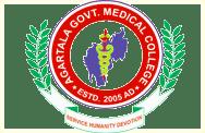 AGMC-Agartala-Recruitment