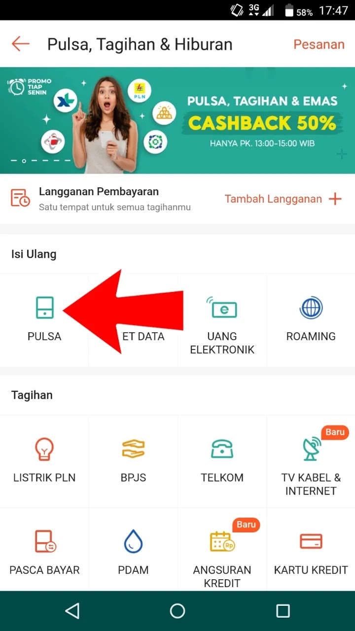 2.pulsa-tagihan-hiburan-aplikasi-shopee-nettpeople