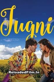 Jugni (2016) Hindi Full Movie Download 1080p 720p 480p
