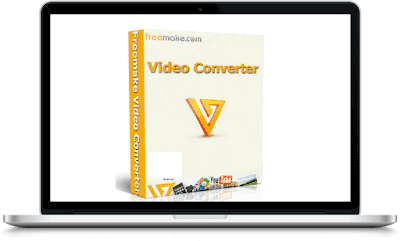 Freemake Video Converter 4.1.10.409 Full Version