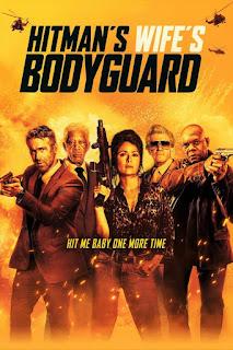 Hitman's Wife's Bodyguard [2021] [DVDR] [NTSC] [Latino] [Final]