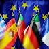 España y la UE se reparten la soberanía