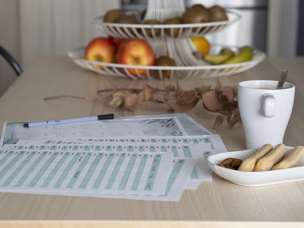 Descargable Planificador familiar + calendario 2021_4