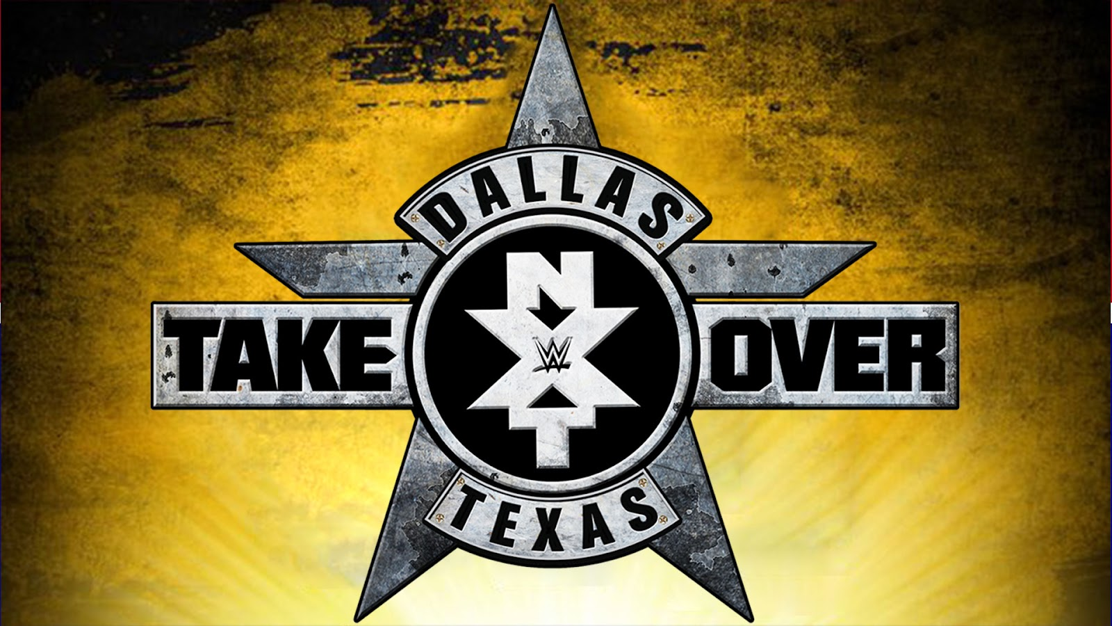 WWE NXT TakeOver: Dallas Predictions Podcast