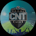 CNT Sports:  Canales de TV gratis - Peliculas - IPTV - Eventos deportivos y mas