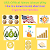 USA Official Court News About OneCoin: Why the US Government worried cryptocurrencies?