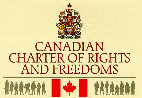 Paulinate : Paulin8: Canadian Right 2 Food Trial set for ...