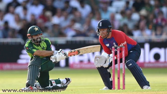 England cricket team refuse to tour Pakistan   Focuses on next year's scheduled series