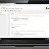 Giới thiệu chung về Google App Script