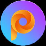 تحميل الانشر Pie Launcher 9.0 نسخه المدفوعه  للاندرويد