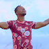 New Video : Nay Wa Mitego – Alisema | Download Mp4