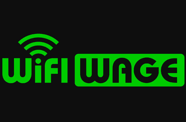 Wifi wage Course, The Wifiwage Course 2020, The Wifiwage Course review