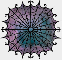 https://acolorfullifedesigns.com/fancy-web/?aff=3