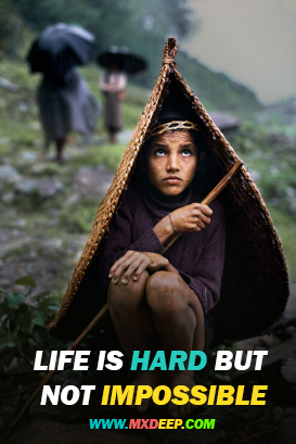 poor images, poor attitude, poor old man, poor child, mxdeep.com, poor motivational quotes, poor motivational quotes about life