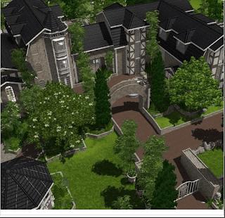 Home And Landscape Design Premium V18