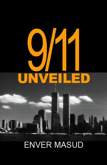 9 11 Special Interest Group