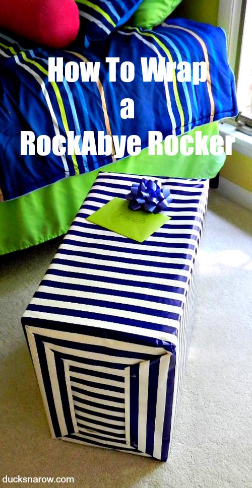 birthday gifts, gift ideas