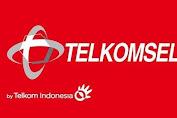 Cara Mudah Kunci Pulsa Telkomsel 2021