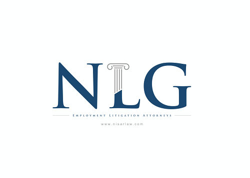 Image Labor Attorney Jobs in NYC