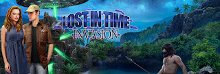 Invasion: Lost In Time free download