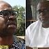 Kashamu Slams Fayose, Declares Him Unfit For PDP Governors Forum Chairman