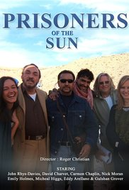 Watch Prisoners of the Sun Online Free Putlocker