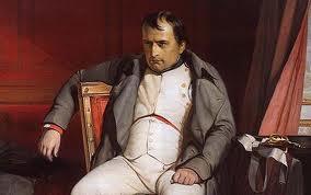 napoleon 1er empereur bonaparte la defaite napoléon bonaparte 1er empereur des français