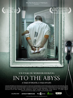 Into The Abyss | Watch free online HD Documentary Films