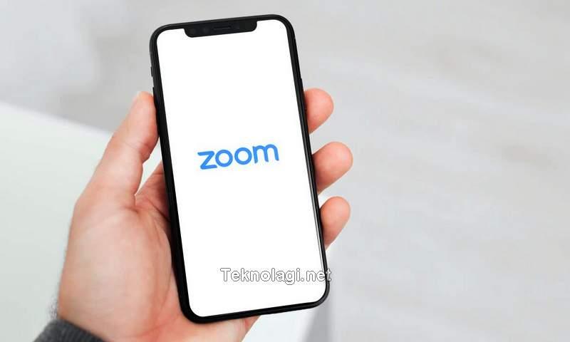 Cara Ganti Background Zoom (candid.technology)