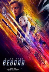 download film star trek beyond sub indo