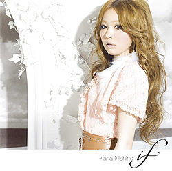 Nishino Kana - If ( Ost. Naruto Shippuden the Movie 4 / The Lost Tower )_sy-subkara.blogspot.com