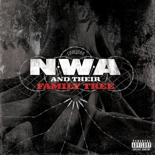 Nwa discography 320kbps torrent