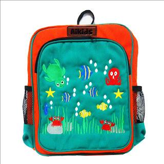 grosir tas lucu, tas ransel anak, tas sekolah anak