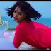 VIDEO:Ruby x Kusah - Nadondosha:Download