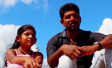 Kaarthikai Pookkal Tamil short film