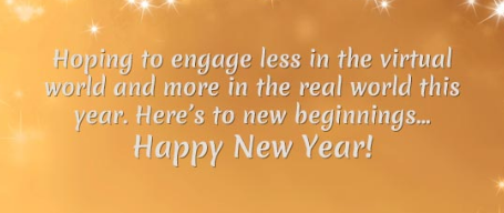 Happy New Year 2018: New Year Messages For WhatsApp|Facebook|famous New Year message |Status in Mumbai, Delhi,Patna,Bengaluru, Hyderabad,Chennai,Kolkata, Ranchi,Chandigarh,Punjab,jammu&kashmir,gujrat,Gandhinagar,jaipur,madhaypradesh,Bhopal,raipur,orissa, Andhrapradesh, goa