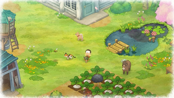 doraemon-story-of-seasons-pc-screenshot-4