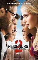 Neighbors 2: Sorority Rising Full movie Watch online