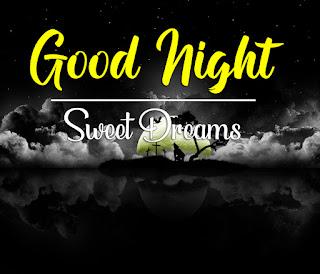 Good Night Wallpapers Download Free For Mobile Desktop24