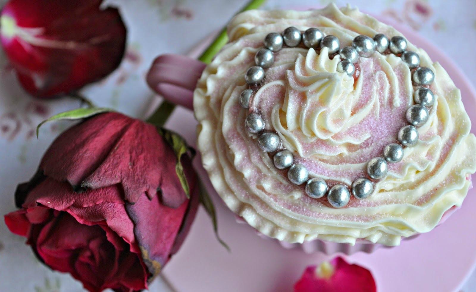 5 Ways I Use Flowers In My Photography Dolly Dowsie