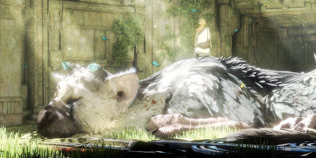 The last Guardian_mottainai_01