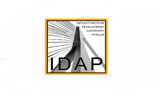 Infrastructure Development Authority Punjab Jobs 2021 - IDAP Jobs 2021 - Online Apply - www.jobs.punjab.gov.pk